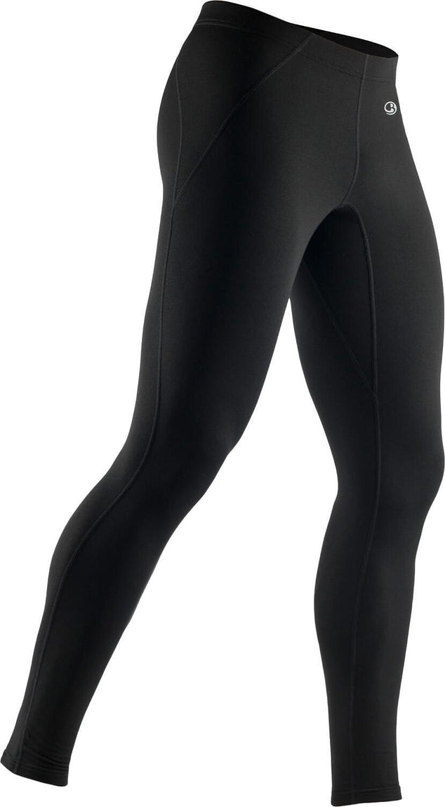 Icebreaker Tracer Tights - Men's