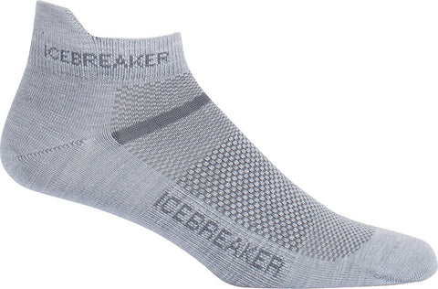 Icebreaker Multisport Ultra Light Micro Socks - Men's