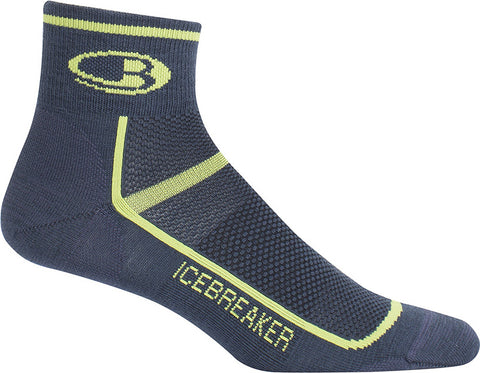 Icebreaker Multisport Ultra Light Mini - Men's