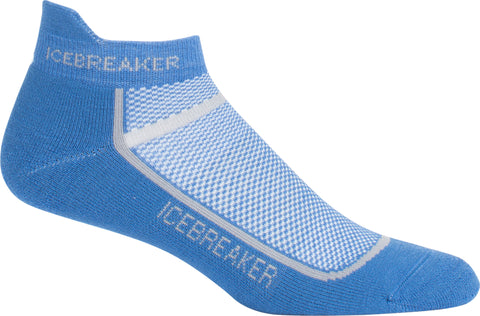 Icebreaker Multisport Cushion Micro - Men's