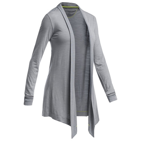 Icebreaker Women's Sphere Wrap
