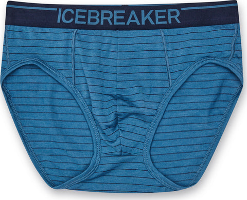 Icebreaker Anatomica Briefs - Men's