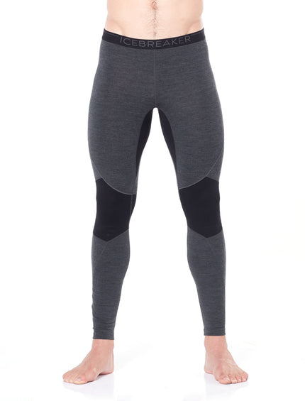 Icebreaker 260 Zone Leggings - Men's