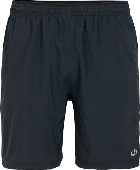 Icebreaker Strike Lite 7inch Shorts - Men's