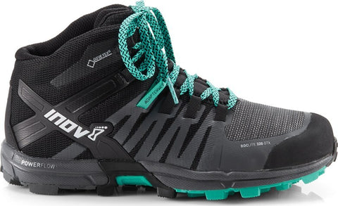 Inov-8 Roclite 320 GTX Trail Running Shoes - Women's