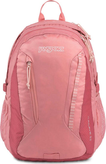JanSport Agave 32L Backpack - Women's