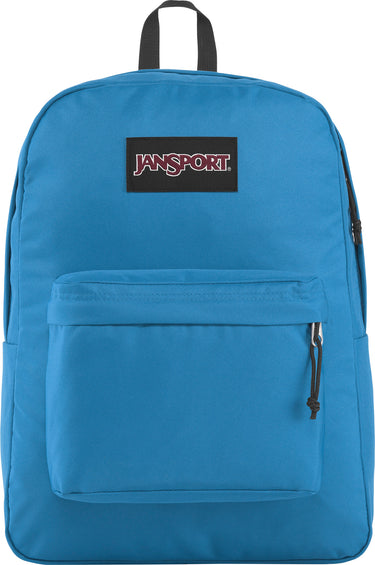 JanSport Black Label Superbreak® Backpack - 25L
