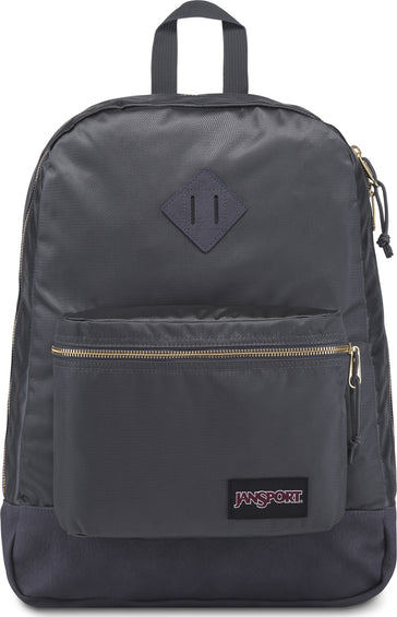 JanSport Super FX Backpack - 25L