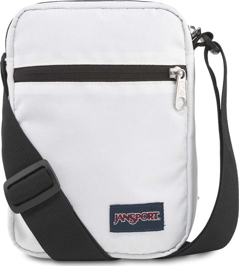 JanSport Weekender Mini Bag - 1L
