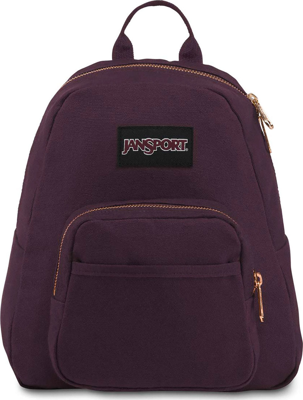 2bab6afa82a Jansport Half Pint Fx 10l Mini Backpack | The Last Hunt