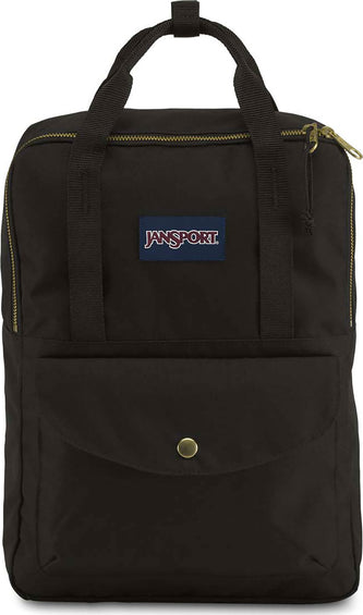 JanSport Marley Backpack - 17L
