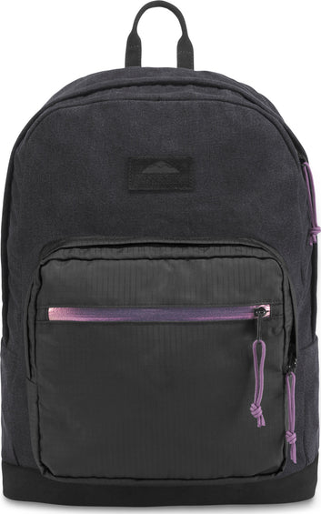 JanSport Right Pack LS Backpack
