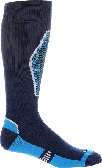 Kombi The Brave Adult Sock - Unisex