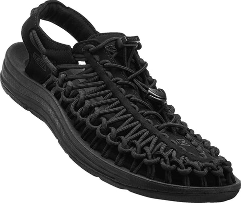 Keen Uneek Sandals - Women's