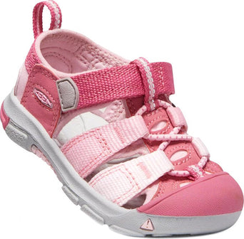 low priced 6c9bb cc86d Keen Newport H2 Sandals - Toddler 1 CA$ 31.99 8 Colors CA$ 31.99 CA$ 64.99