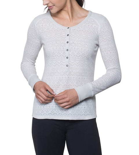 KÜHL Mia Thermal - Women's