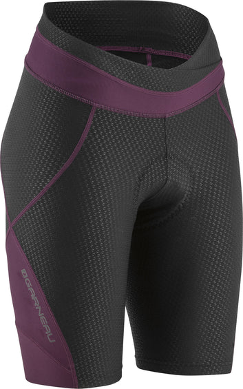 Garneau CB Carbon 2 Cycling Shorts - Women's