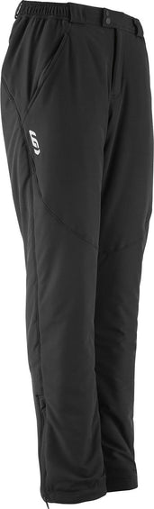 Garneau Variant Pants - Men's