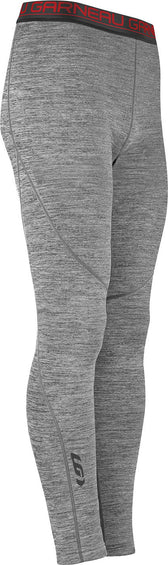 Garneau 4002 Pants - Men's