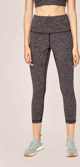 Lolë Lilou Ankle Leggings - Women's