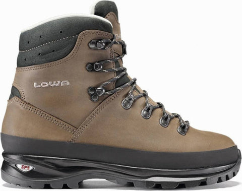 Lowa Terrano LL Hiking Boots - Men's