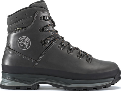 Lowa Ranger III GTX Hiking Boots - Men's
