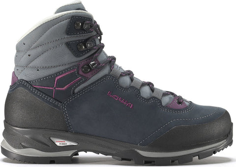 Lowa Lady Light LL Hiking Boots - Women's