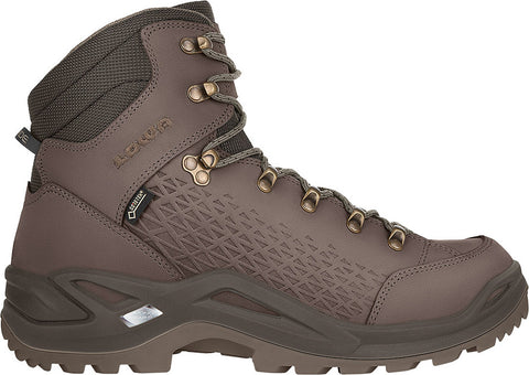 Lowa Renegade GTX Mid - Spice Collection - Men's