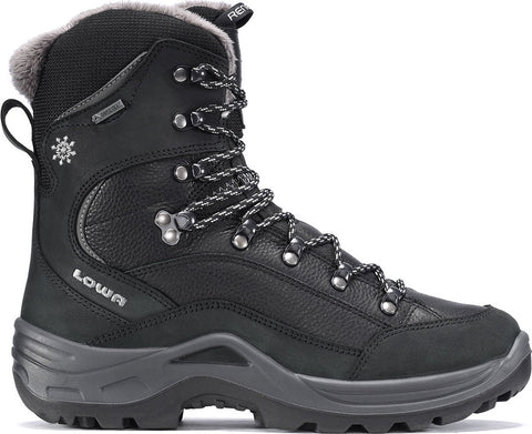 Lowa Renegade Ice GTX Insulated Boots - Women's