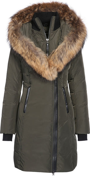 Mackage Kay Down Coat - Women's