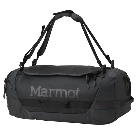 Marmot Long Hauler 50L Duffel Bag - Medium