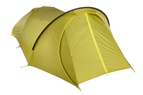 Marmot Tungsten Ultra Light Hatchback 3P
