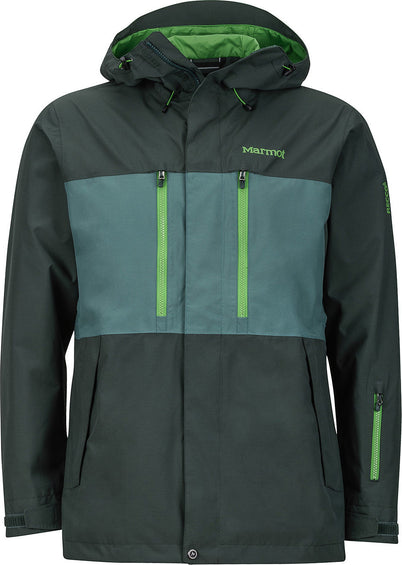 Marmot Sugarbush Jacket - Men's