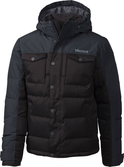 Marmot Fordham Jacket - Men's