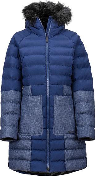 Marmot Margaret Featherless Jacket - Women's