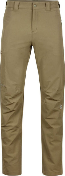 Marmot Scree Pants - Men's