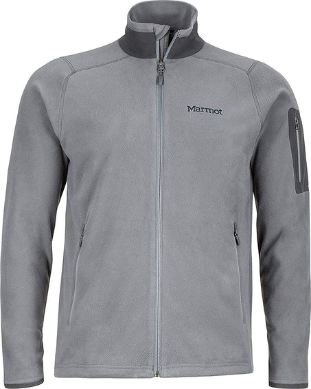 Marmot Reactor Jacket - Men's