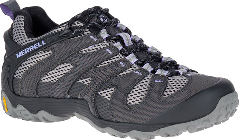 Merrell Cham 7 Slam Hiking Shoes - Women's