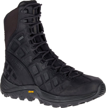 f7d3f8d9402 Merrell Thermo Rogue 8 Inch Leather Waterproof - Men's 2 CA$ 187.99 1  Colors CA$ 187.99 CA$ 289.99