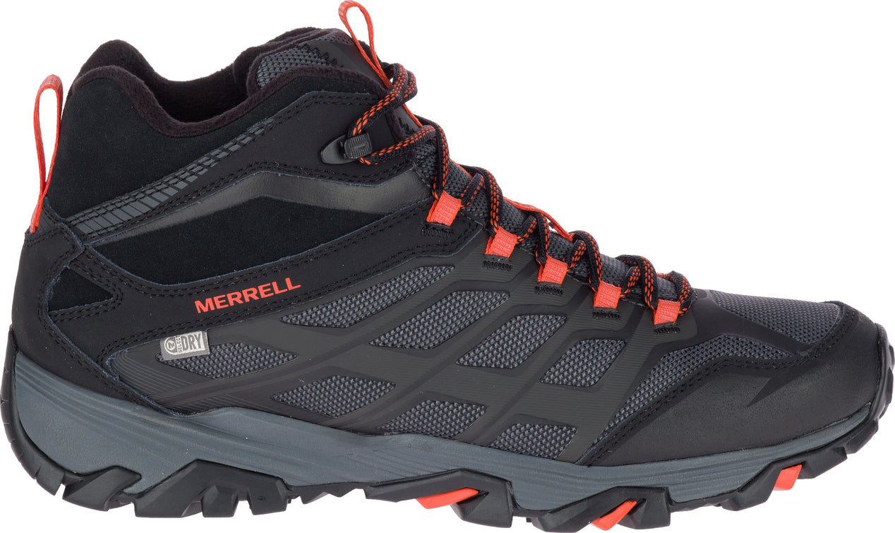 8f8982f15b Moab Fst Ice Thermo - Men's