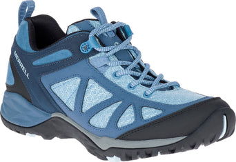 55064acf67f Merrell Women's Hiking Shoes Sale - The Last Hunt - Online Outlet Store