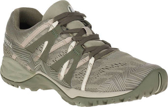 79628d1a834 Loading spinner Merrell Siren Hex Q2 E-Mesh Gore-Tex Shoes - Women's Olive  You