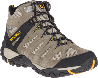 7a431f6fb15 Merrell Accentor 2 Vent Mid Waterproof Boots - Men's CA$ 95.99 1 Colors CA$  95.99 CA$ 159.99
