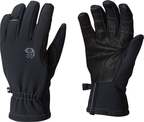 Mountain Hardwear Torsion Insulated Gloves - Women's