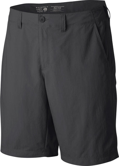 Mountain Hardwear Castil Casual Short - Men's