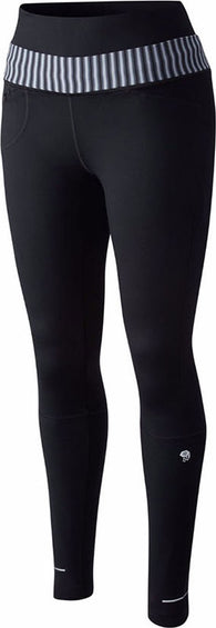 Mountain Hardwear 32° Tights - Women's