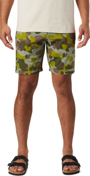 Mountain Hardwear J Tree Short - Men's