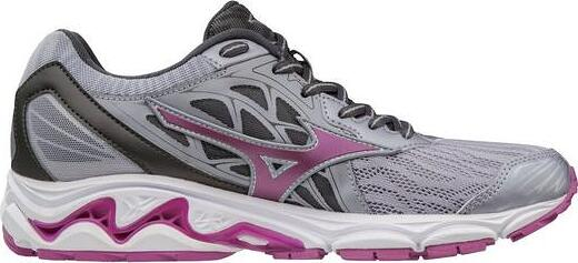 Wave Inspire 14 2A Running Shoes - Narrow - Women's