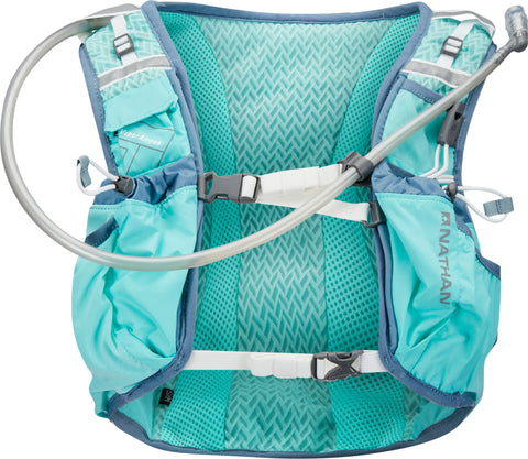 Nathan VaporAiress Hydration Backpack - Women's