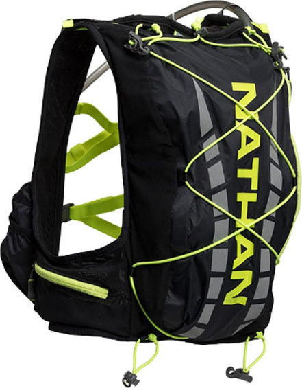 Nathan Vaporair 7L Hydration Pack - Men's